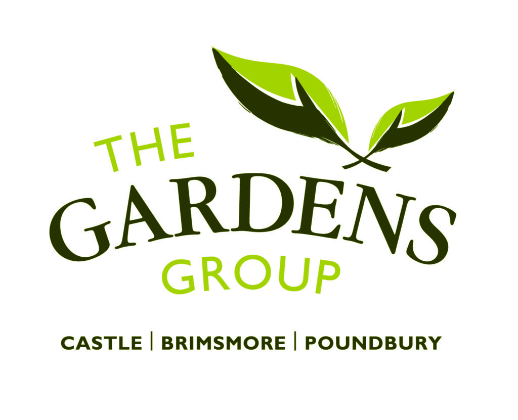 Gardens Group logo