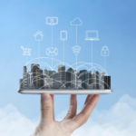 Migrating your Business to the Cloud