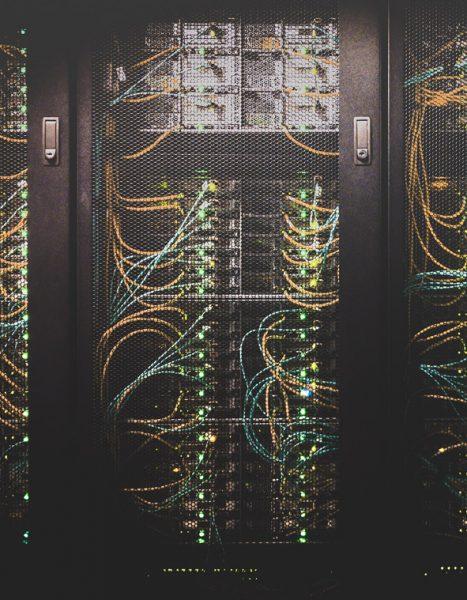 cloud-services-1